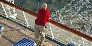 Seefahrten