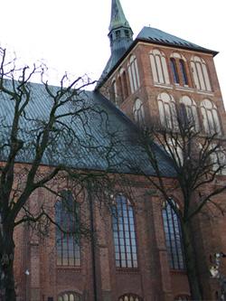 Katedra